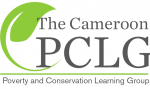 Cameroon PCLG logo