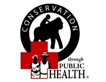 Image result for Conservation Through Public Health