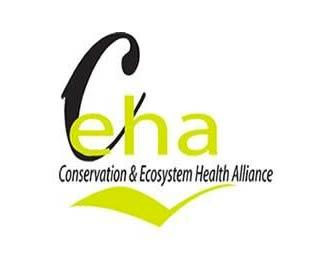 Conservation and Ecosystem Health Alliance (CEHA)