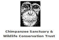 The Chimpanzee Sanctuary & Wildlife Conservation Trust (CSWCT)